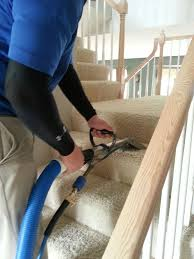 carpet cleaner for stairs amazing breathtaking spotclean proheat portable interior design jpg 736x981 carpet shampooer for