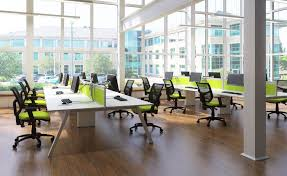 Top 40 Office Design Trends Office Changes Custom Trends In Office Design