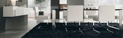 Elegante Hülsta Stühle Für Ihr Esszimmer Bei Möbel Höffner