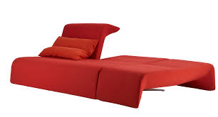 Convertable Beds Lifestyle Solutions Sofa Bed Futon Frame Bedroom Copa Convertible