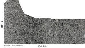 71 52x130 31 verde fusion remnant home stone countertops granite