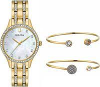 <b>Женские часы Bulova</b> купить, сравнить цены в Миассе - BLIZKO