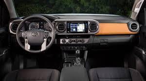 Toyota: 2019-2020 Toyota Tacoma TRD Pro Rear Three Quarter Design ...