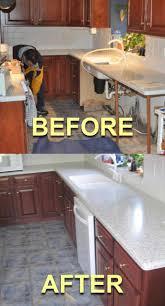kitchen cabinet jackson. Kitchen:Update Old Kitchen Cabinets Charlotte Update Jackson Cabinet