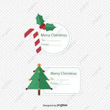 Beautiful Christmas Design Beautiful Christmas Card Design To The Label Liver Drug