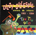 Sings & Plays: 1951-1954