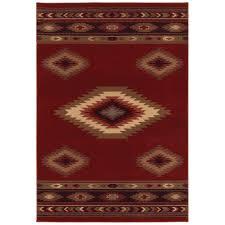 full size of southwestern area rugs southwestern area rugs 9x12 southwestern area rugs phoenix southwest area