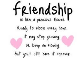 Top 25 Cute Friendship Love Quotes Hd Wallpapers