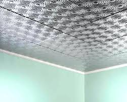 designer ceiling tiles modern ceiling tiles modern office ceiling tiles