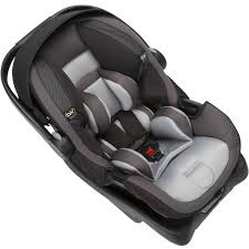free on all items onboard 35 air 360 infant car seat