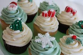 Cupcake Decorating With Fondant For Kids The Latest Home Decor Ideas