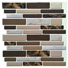 decorative wall tiles for living room. Decorative Wall Tiles Ceramic Art Uk For Bathroom . Living Room