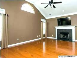 ceiling fans for vaulted ceilings best and images on high in low