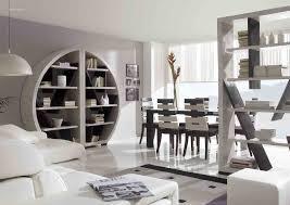 Mobili contenitori soggiorno moderni ~ il meglio del design degli