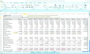 Financial Planning Sheet Excel Personal Financial Planning Spreadsheet Business Plan