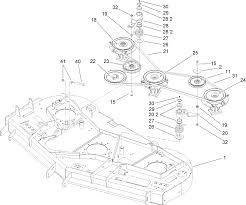 2002 bmw 325ci fuse box location additionally bmw e46 air conditioning wiring diagram additionally ford 3000