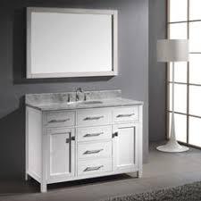 double sink bathroom vanity top. Single Bathroom Vanity With Round Sink Double Top O