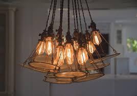 edison table lamp vintage home lighting. Edison Table Lamp Vintage Home Lighting Bulb Light Ideas . Edison Table Lamp Vintage Home Lighting O