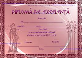 c diploma excelenta cl a viiia nepersonalizata model a jpg  c102 diploma excelenta cl a viiia nepersonalizata model