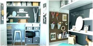 office in closet ideas. Closet Desk Design Ideas Office Home Small . Are In O