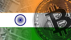 Is it true that most, if not all bitcoin exchanges in india require you to be an indian citizen in order to join their exchange and to buy and sell with them? Bitcoin Boom In India And 5 Best Bitcoin Trading Apps For Indians Star Of Mysore