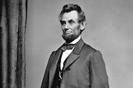 on abraham lincoln life essay on abraham lincoln life