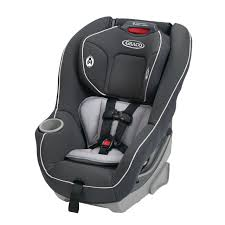 this graco convertible car seat is emerged as the best car seat for toddlers and it is designed to help protect your rear facing infant from 5 40 pounds