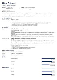 Resume Format Of Student Monzaberglauf Verbandcom