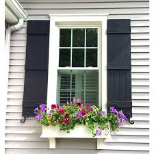 board and batten shutters wood board and batten shutters outdoor exterior lifetime vinyl standard four joined