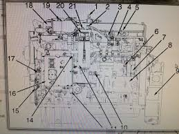 caterpillar 3406e engine wiring diagram caterpillar 3406e cat engine wiring diagram jodebal com on caterpillar 3406e engine wiring diagram