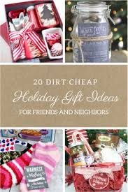 Best 25 Homemade Christmas Gifts Ideas On Pinterest  Easy Christmas Gifts Inexpensive