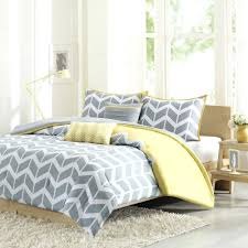 full size of grey and yellow duvet cover king grey and yellow duvet cover canada beautiful