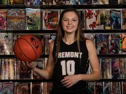 Fremont's Taylor McCabe commits to Iowa because it's 'somewhere I ...