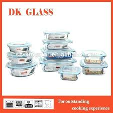 glasslock vs pyrex glass with lunch box collapsible silicone lunch box glass lock container pyrex glasslock