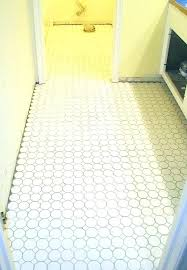 cost to install tile shower pan cost to install new tile shower shower design cost install cost to install tile shower