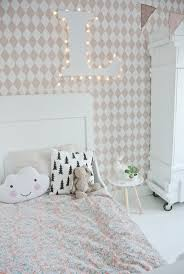 Light Pink Wallpaper For Bedrooms 17 Best Ideas About Harlequin Wallpaper On Pinterest Silver