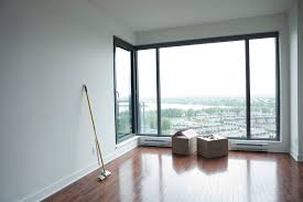 what is the best laminate floor cleaner