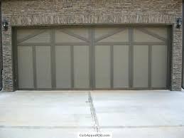Garage Door amarr garage door reviews photographs : Costco Garage Doors S Reviews Cost Amarr – deoradea.info