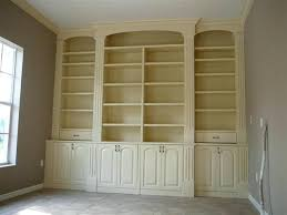 cabinets next to fireplace. cabinets and bookcases next to fireplace storage unfinished furniture click here for higher quality full size image e