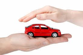 best auto car insurance company in jefferson city missouri
