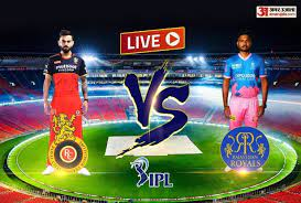 Three players are crucial for rajasthan asianet news ipl 2021: Jg2xrfp7hsfbem