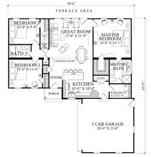 1700 square foot house square foot house plans beautiful best house plans images on 1700 square ft ranch house plans average cost to paint a 1700 square