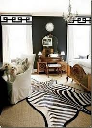 blog.decoratorsbest.com