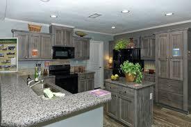 Home Designs By Marcy Granbury Texas Abilene 5053 Home Plan By Oak Creek Homes In Oak Creek Home
