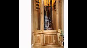 Cabinet : BU Beautiful Stack On Gun Cabinet Designs Amazon Com ...