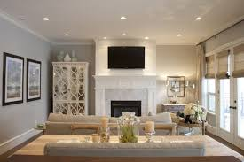 Paint Color For Living Room Walls Livable Place With Best Paint Colors For Living Rooms Pizzafino