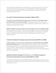 Military Cover Letter Military Resume Cover Letter Mwb Online Co