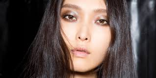the best eyeshadow for brown eyes