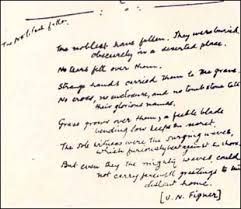 arun s home page shaheed bhagat singh a note book of 404 pages and kept notes quotes from the books he here are few of these