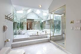 luxury master bathrooms. Luxury Master Bathroom Showers Shower Best Of  Bath White Tile . Bathrooms G